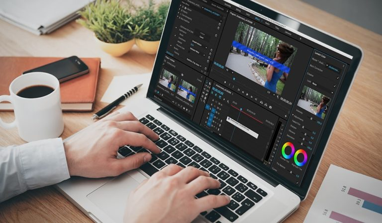 Best Video Editing Software for Windows 10